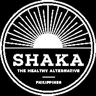 Shaka Cafes